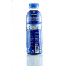 Oralade Chien 500 ml - Dogtor