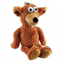Gor Hugs Goofy Family - Bear (38cm) - Dogtor
