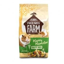 Tiny Friends Farm Harry Hamster Muesli 700g - Dogtor