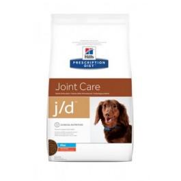 Hill's Prescription Diet Canine J/D MINI 5 kg - Dogtor
