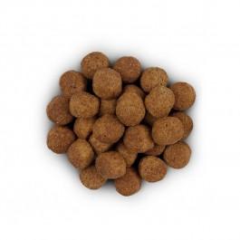 Hill's Prescription Diet j/d Canine Reduced Calorie