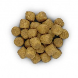Hill's Prescription Diet Canine L/D 12 kg - Dogtor