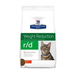 Hill's Prescription Diet Feline R/D 5 kg - Dogtor