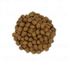 Hill's Prescription Diet Feline M/D 5 kg - Dogtor
