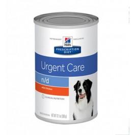 Hill's Prescription Diet Canine N/D 12 X 360 grs - Dogtor