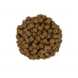 Hill's Prescription Diet Feline S/D 5 kg - Dogtor