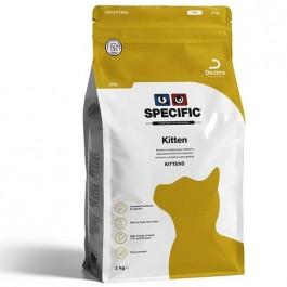 SPECIFIC Feline Kitten - Dogtor.vet