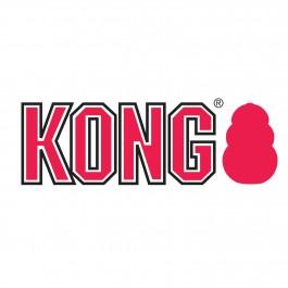 KONG Binkie Pack