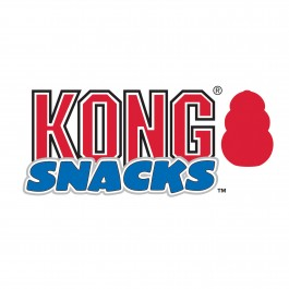 KONG Snacks Pack