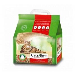 Cat's Best Original 10L- Dogtor.vet