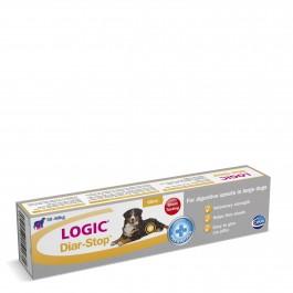 Logic Diar-Stop Paste for Large Dogs 60ml