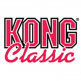 KONG Classic Pack
