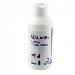 Malaseb - Dogtor.vet