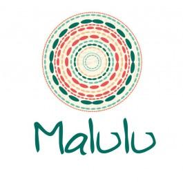 Malulu Bajuni - Dogtor.vet