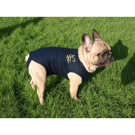 Medical Pet Shirt XS - Dogtor.vet