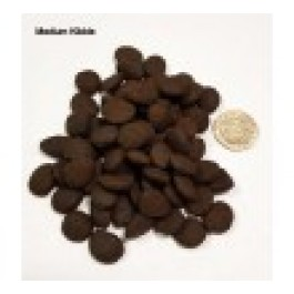 Eden 'Original Cuisine' Medium Kibble 12kg - Dogtor