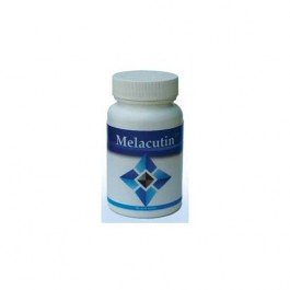 Melacutin 3mg Tablets for Dogs (pack of 60)