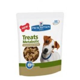 Hill's Prescription Diet Metabolic Treats for Dogs