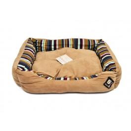 "Danish Design Morocco Snuggle Bed - 28"" - Dogtor"