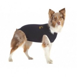 Medical Pet Shirt M - Dogtor.vet