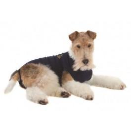 Medical Pet Shirt S+ - Dogtor.vet