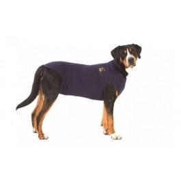 Medical Pet Shirt XL - Dogtor.vet