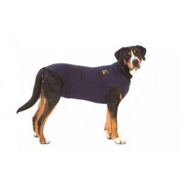 Medical Pet Shirt XXL - Dogtor.vet