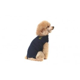 Medical Pet Shirt S - Dogtor.vet