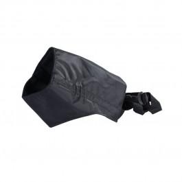 Mikki Nylon Muzzle - Size 4XL
