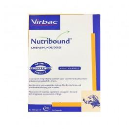 Nutribound Dog - Dogtor.vet