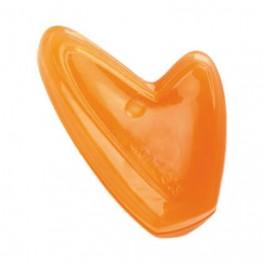 Gor Flex Gizmo - Orange (13cm) - Dogtor