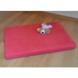 Big Dog Bed Company Active Recovery Orthopaedic Bed - Large - Dogtor
