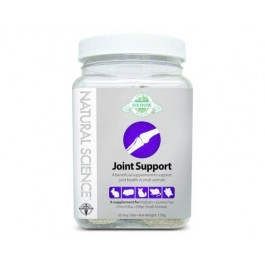 Natural Science Joint Support Supplements - Dogtor