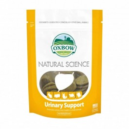 Natural Science Urinary Support - Dogtor.vet