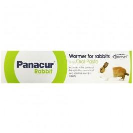 Panacur Rabbit - Dogtor.vet