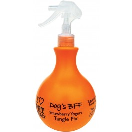Pet Head Dog's BFF Detangling Spray 450ml