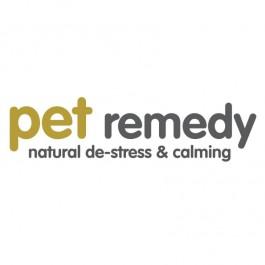 Pet Remedy - Dogtor.vet