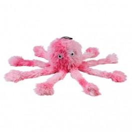 Gor Reef Daddy Octopus - Pink (63cm) - Dogtor