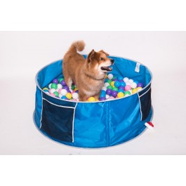 Coco Jojo Pet Bath Medium - Dogtor