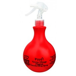 Pet Head Poof Magical Spray 450ml