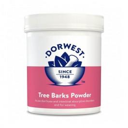 Dorwest TB Powder - Dogtor.vet