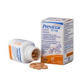 Previcox - Dogtor.vet