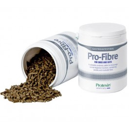 Protexin Pro-Fibre Pellets for Dogs 500g
