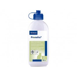 Pronefra for Cats 60ml