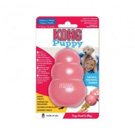 KONG Puppy Pack