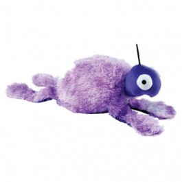 Gor Reef Mommy Turtle - Purple (63cm) - Dogtor