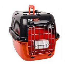 RAC Pet Carrier - Large - Dogtor