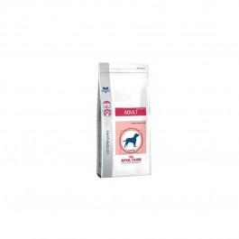 Royal Canin Canine Medium Adult - Dogtor.vet