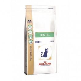 Royal Canin Feline Dental Dry 3kg