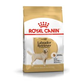Royal Canin Adult Labrador - Dogtor.vet